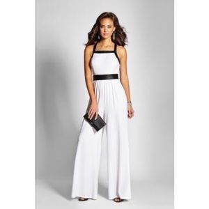 Guess Jumpsuit (NWT)